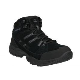 Pánska členková Outdoor obuv
