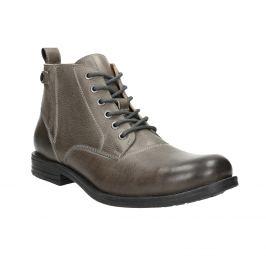 Členková pánska Ombré obuv