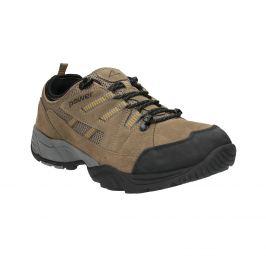 Kožená Outdoor obuv