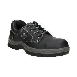 Pánska pracovná obuv Norfolk 2 S3
