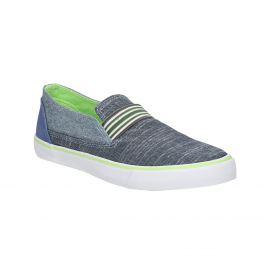 Detské Slip-on topánky