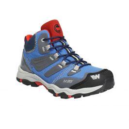Detská Outdoor obuv