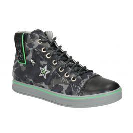 Kvalitné všetky detské topánky - shopovanie.sk 54c18e8bc86