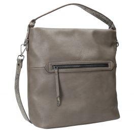 Dámska Hobo kabelka s popruhom