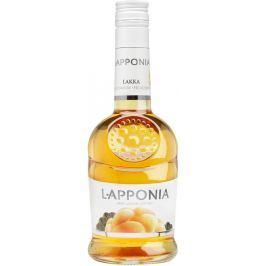 Lapponia Cloudberry (Lakka) 21% 0,5l