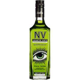 La Fée NV Verte 38% 0,7l
