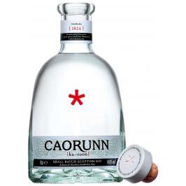 Caorunn Gin 41,8% 0,7l