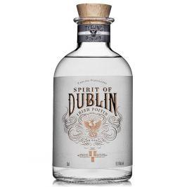 Teeling Spirit of Dublin Poitin 52,5% 0,5l