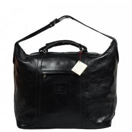 Cestovná taška Imelda Nera
