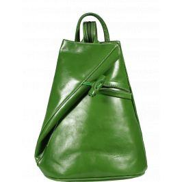 kvalitný batôžtek Nilde Verde