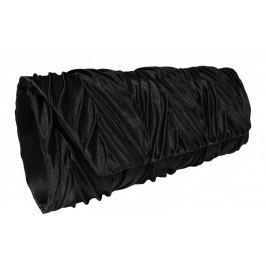 Exkluzívna kabelka MQ0969 Black