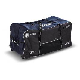 Hokejová taška pre brankárov Opus 3657 s kolieskami