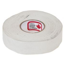 Páska na čepeľ Scapa Renfrew 24 mm x 25 m