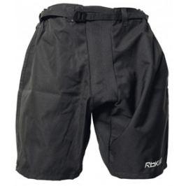 Návleky na hokejové nohavice Reebok SR