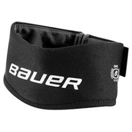 Nákrčník Bauer NG NLP20 Premium