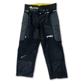 Nohavice na inline hokej Opus 4071 Junior