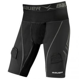 Suspenzor + šortky Bauer NG Premium Lockjock SR