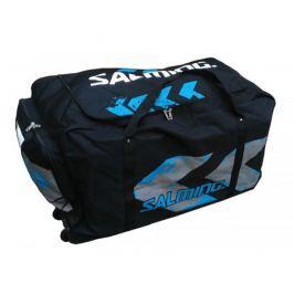 Taška na kolieskach Salming MTRX 400 l