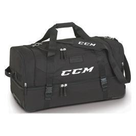 Taška pre rozhodcov CCM Official