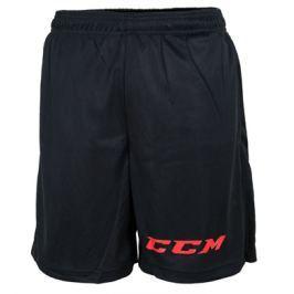 Šortky CCM Mesh Shorts