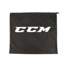 Vrecúško na helmu CCM