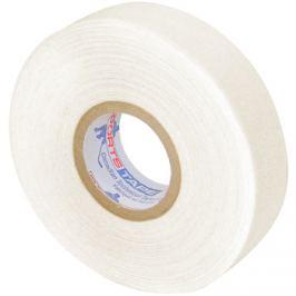 Textilná páska na hokejku SPORTSTAPE 24 mm x 50 m