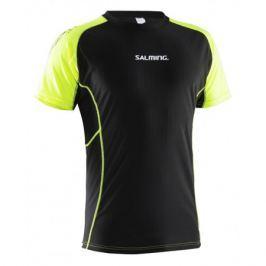 Kompresné triko Salming SS Jersey