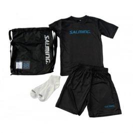 Sada tréningového textilu Salming Training Kit Jr