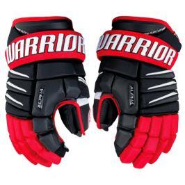 Rukavice Warrior Alpha QX SR