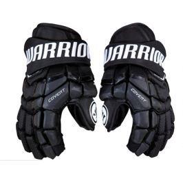Rukavice Warrior Covert QRL SR