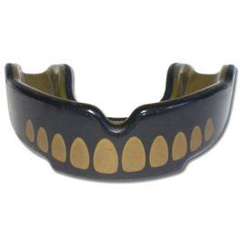 Chránič zubov SAFEJAWZ Goldie