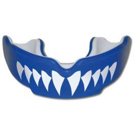 Chránič zubov SAFEJAWZ Shark