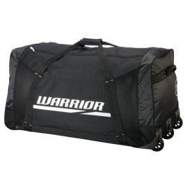 Brankárska taška Warrior Goalie Roller Bag
