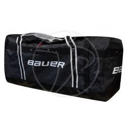 Brankárska taška Bauer Vapor Pro Carry Bag