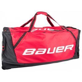 Brankárska taška na kolieskach Bauer 850