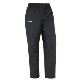 Nohavice CCM HD Suit Pant SR