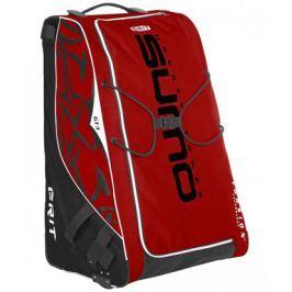 Brankárska taška Grit GT3 Sumo SR Chicago