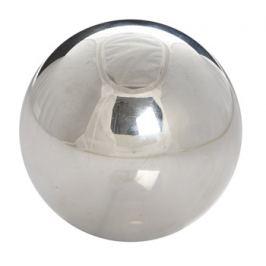 Muscle Stickhandling Ball