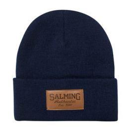 Čapica Salming Walton