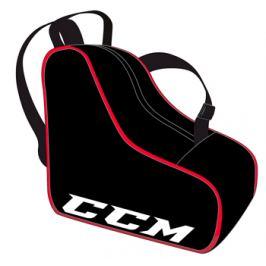 Taška na korčule CCM