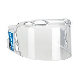 Plexi Bauer Half Shield