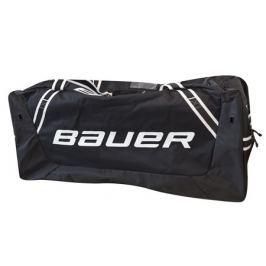 Taška pre brankárov Bauer 850 Carry Bag SR