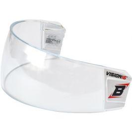 Plexi Bosport Vision16 Pro F5 Box