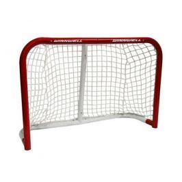 Hokejová bránka WinnWell 36