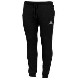 Nohavice Warrior Alpha Sportswear Sweat Pant SR