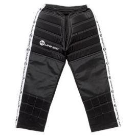 Florbalové brankárske nohavice Unihoc Blocker