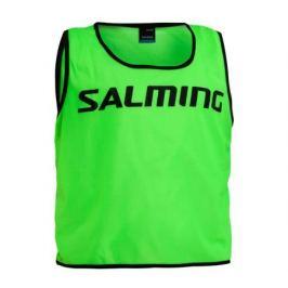 Rozlišovací dres Salming