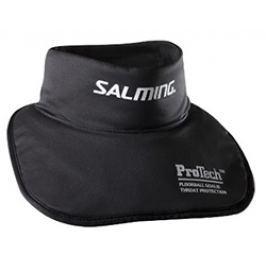 Nákrčník Salming Protech
