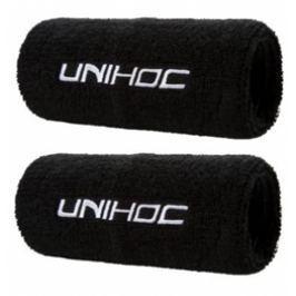 Potítka Unihoc Black 2ks
