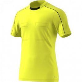 Dres adidas Referee 16